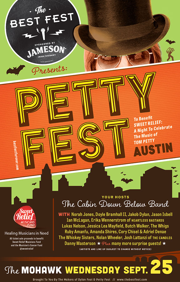 PETTY-FEST-2013-AUSTIN.jpg
