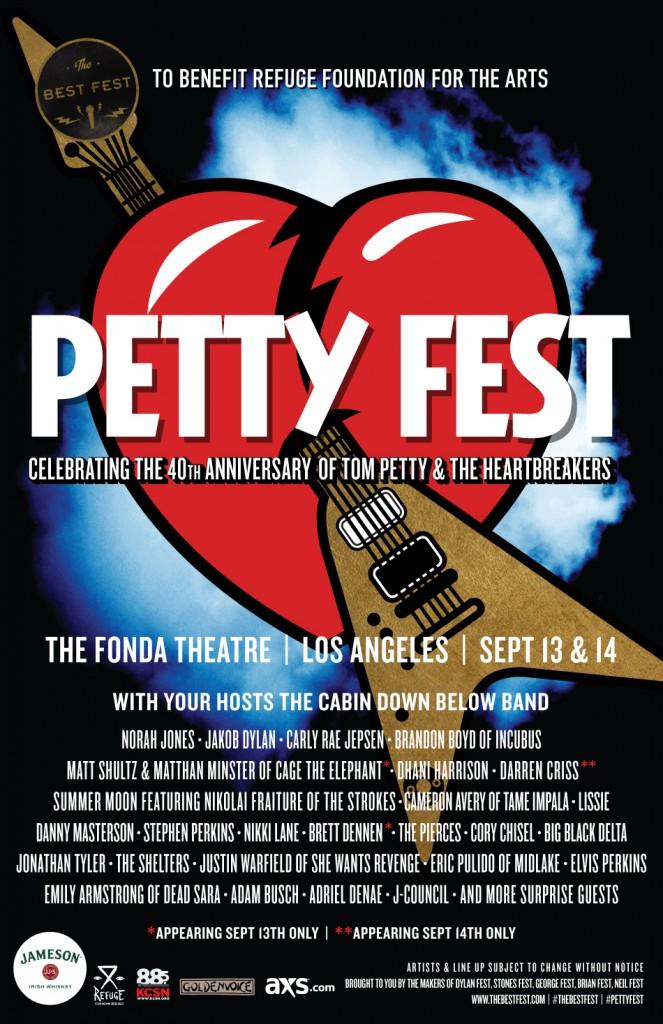 PettyFest_Poster-LA-1314-1-663x1024.jpg