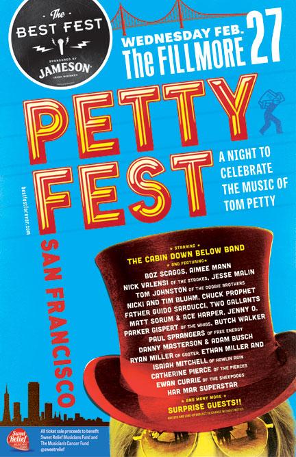 PETTYFEST-SF-2013-FINAL-v7-SM-copy.jpg