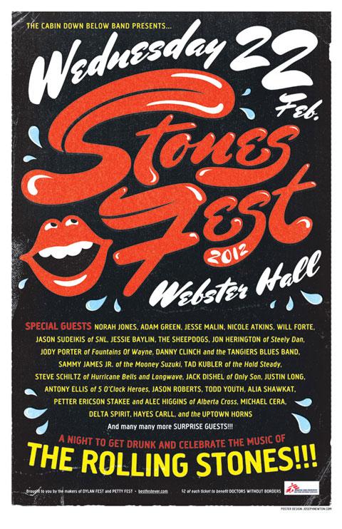 Stones-Fest-2012-STONESFEST2012Med.jpg