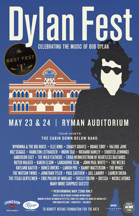 DylanFest-Nashville-Ryman.jpeg