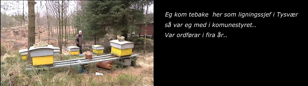 AHRobberstad ©2011 Forandring .00_23_07_10.Still005.jpg