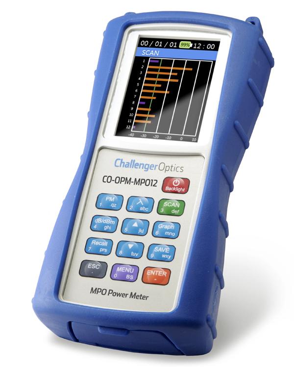 MPO Power Meter.jpg