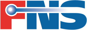 FNS_web_logo_4-1.png