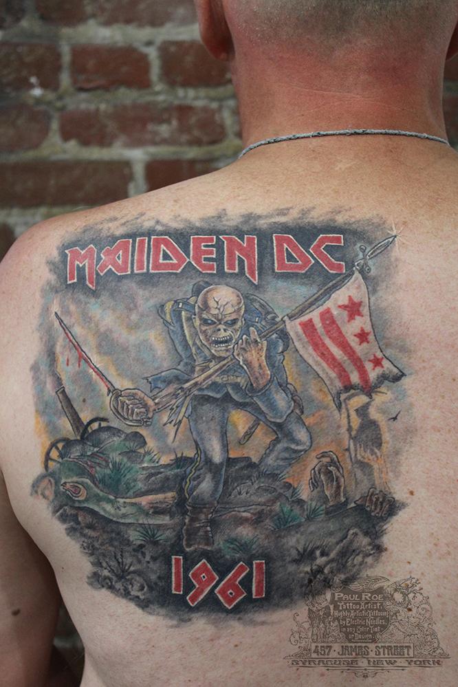 Maiden.jpg