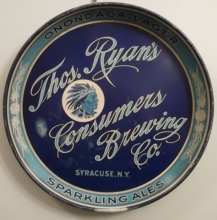 ryans brewery.jpg