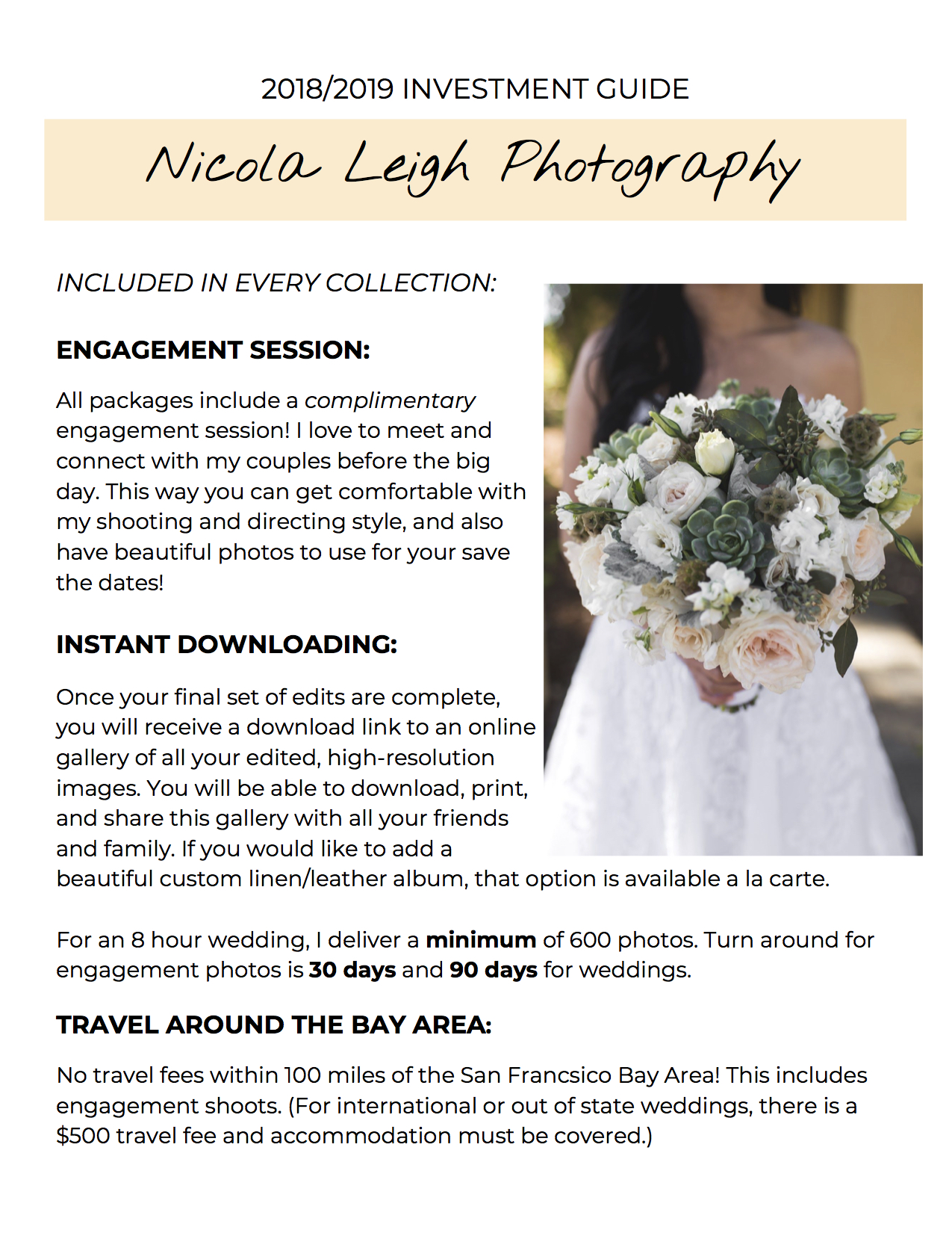 NICOLA LEIGH 2018 INVESTMENT GUIDE (1).jpg
