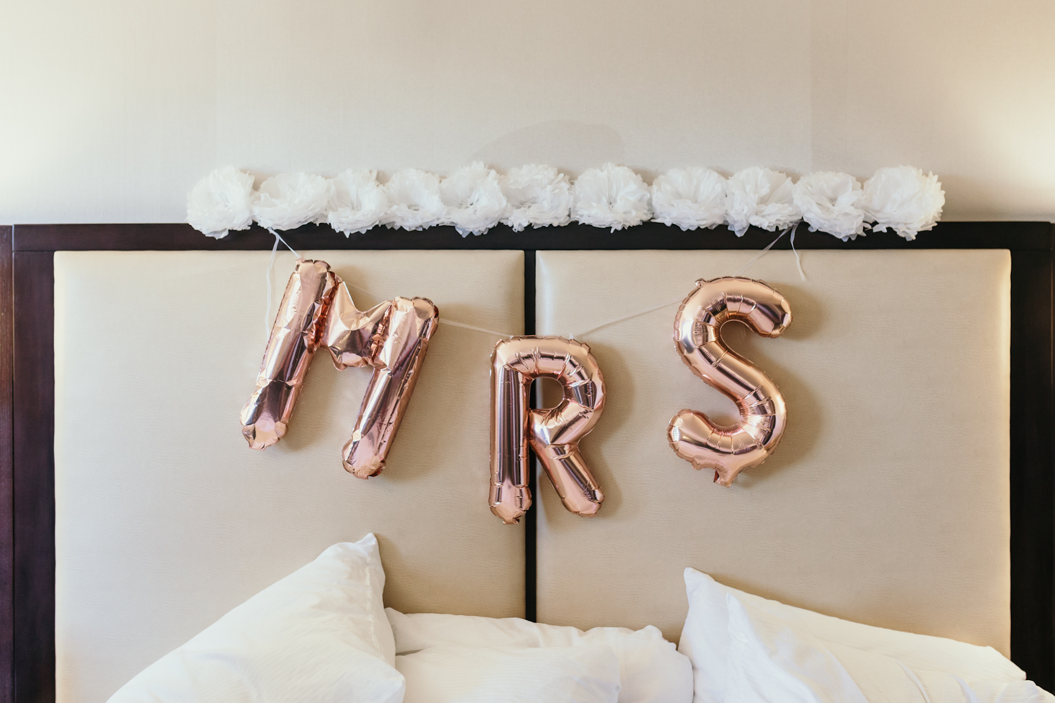 Bride MRS Hotel Detail.jpg