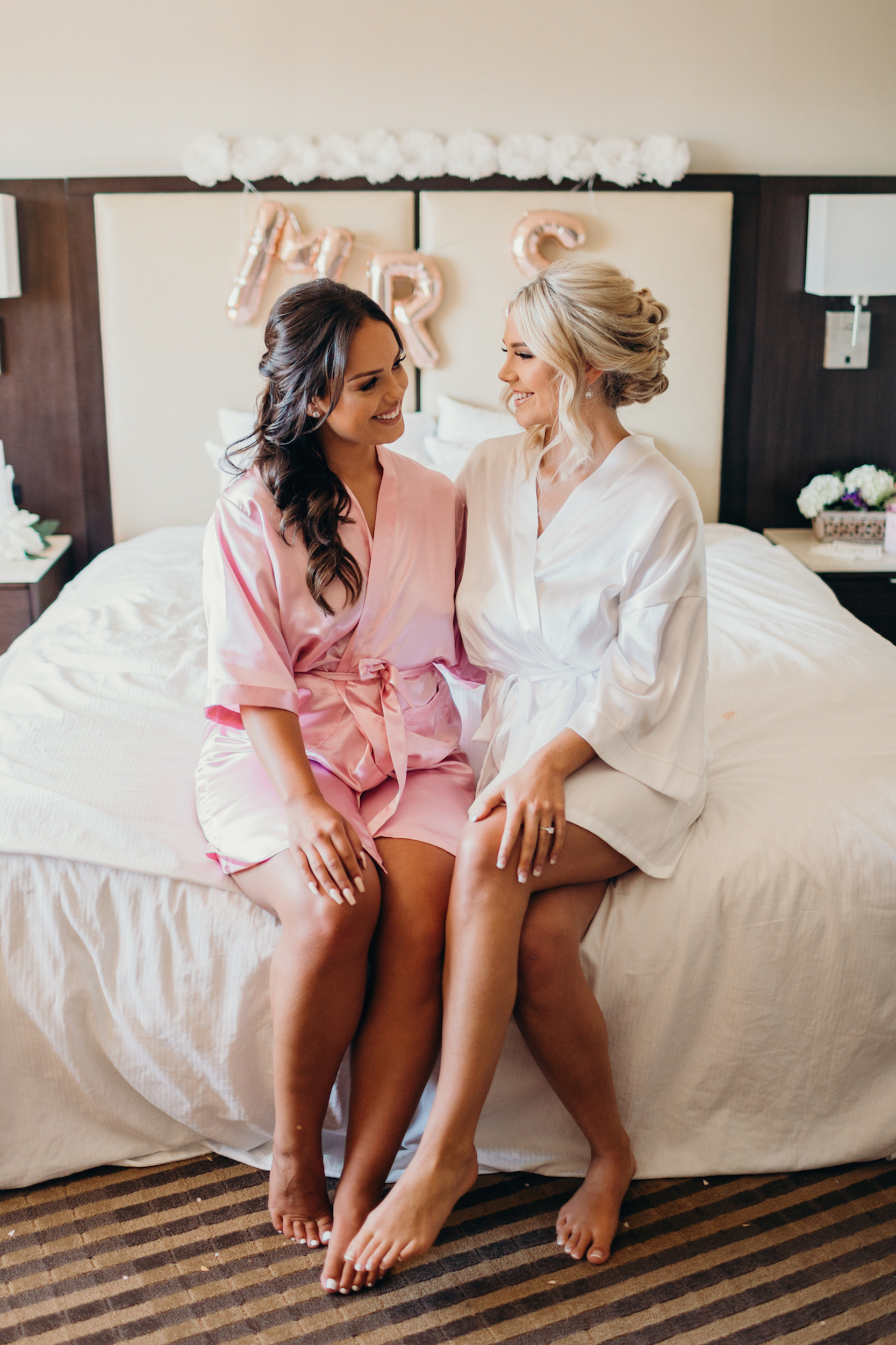 Maid Of Honor Hotel Pleasanton.jpg