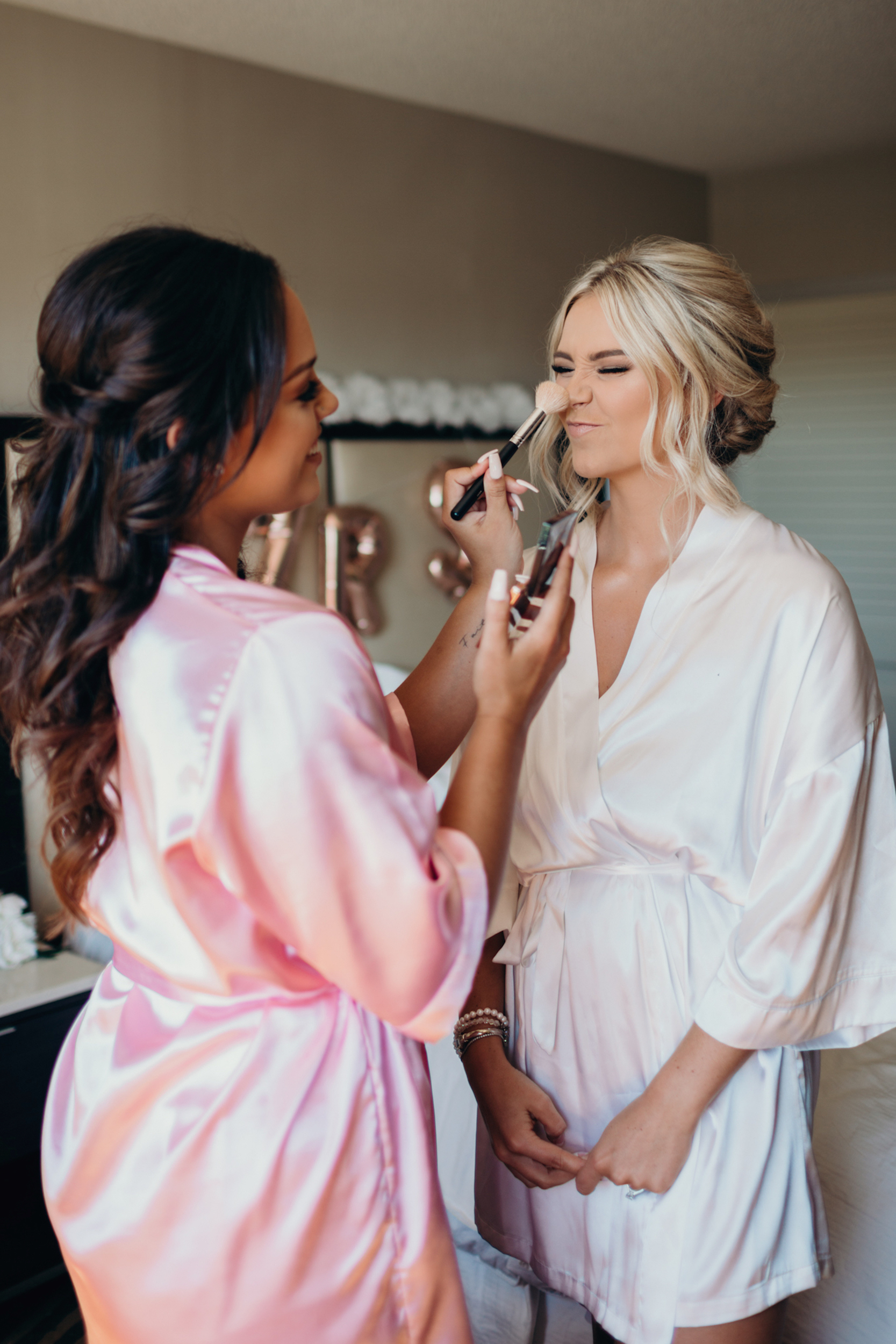 Bride Makeup Pleasanton.jpg