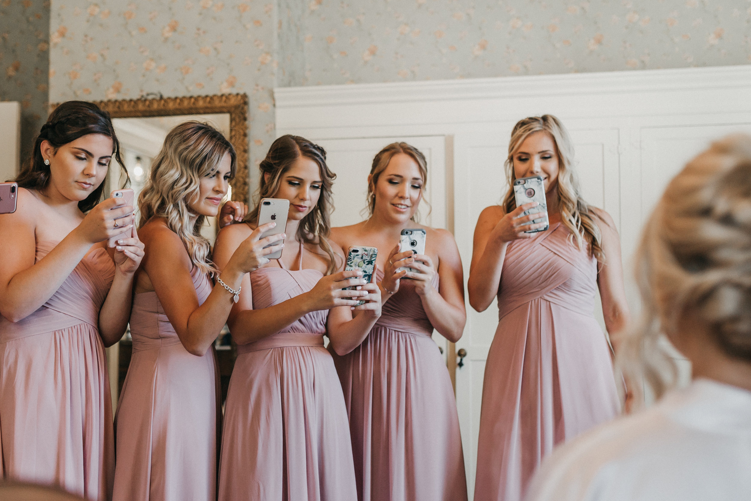 Bridesmaids Elliston Vineyard Sunol.jpg
