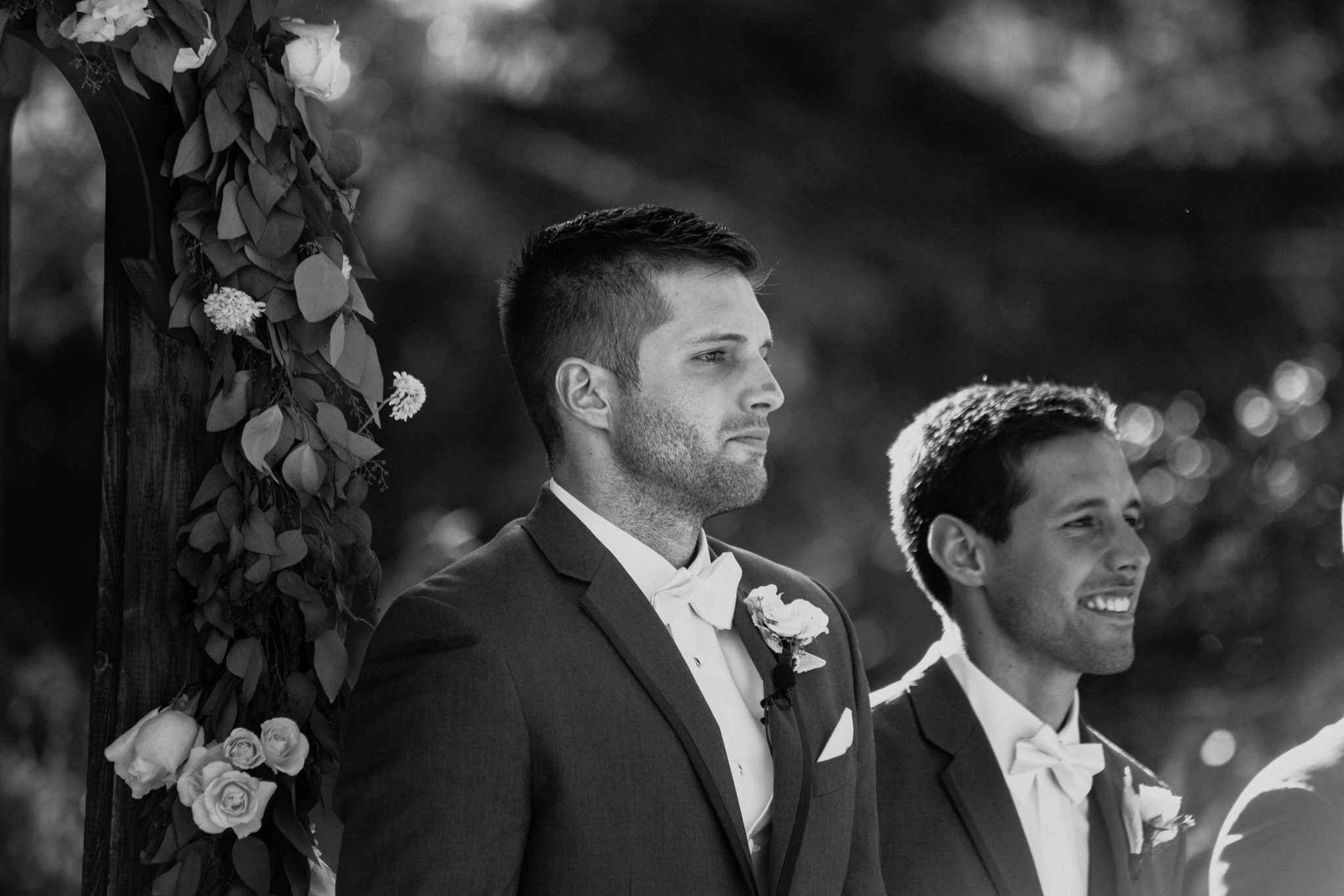 Groom Wedding Elliston Vineyard Sunol.jpg