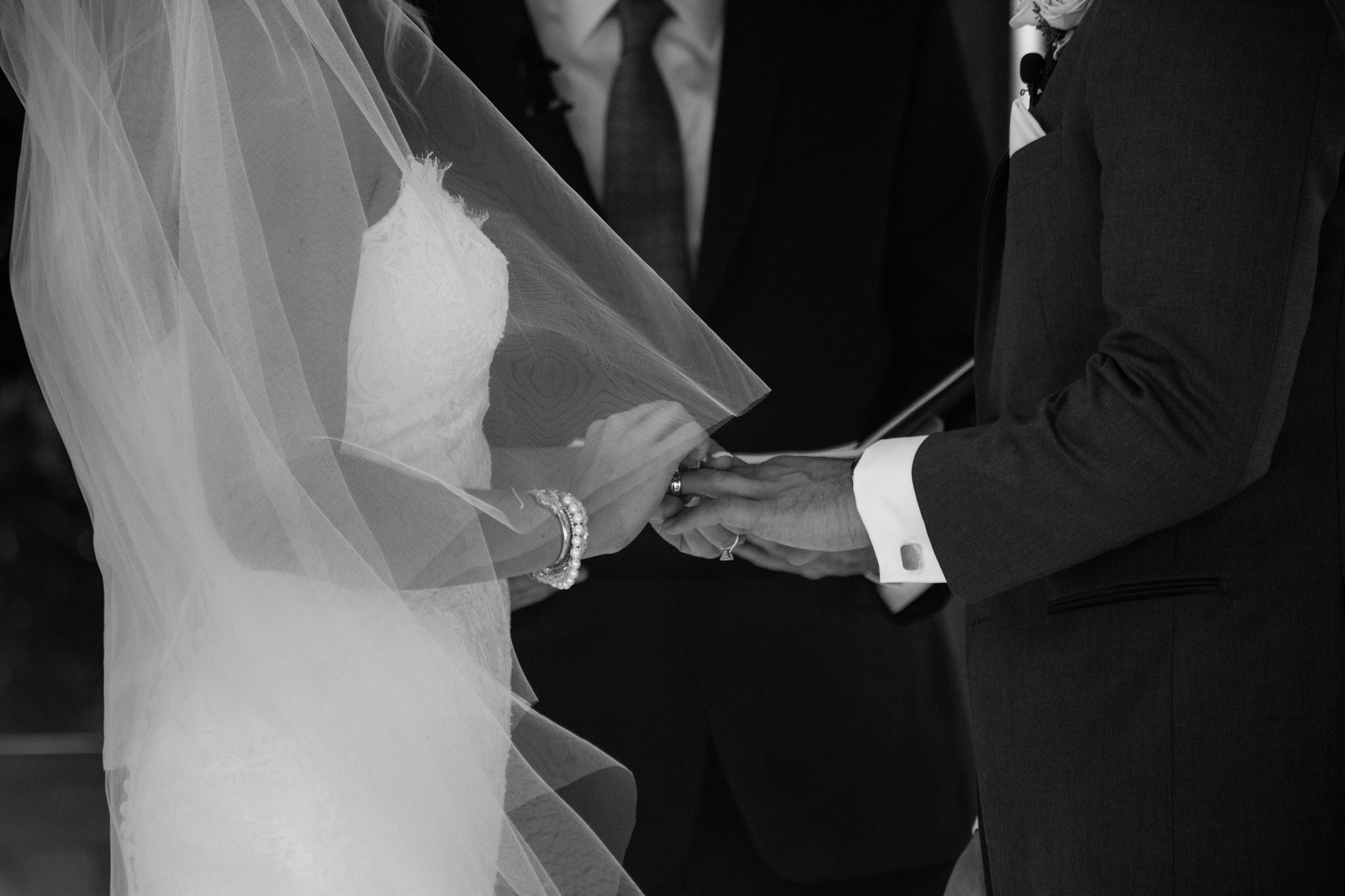Exchanging wedding rings Elliston Vineyard Sunol.jpg