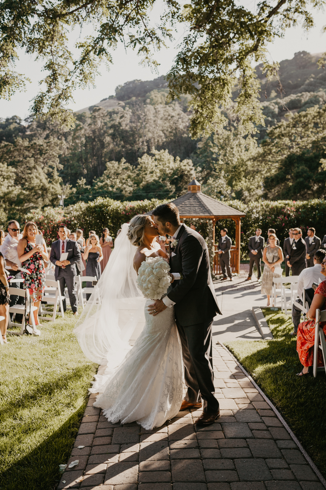 Elliston Vineyard Sunol Wedding.jpg