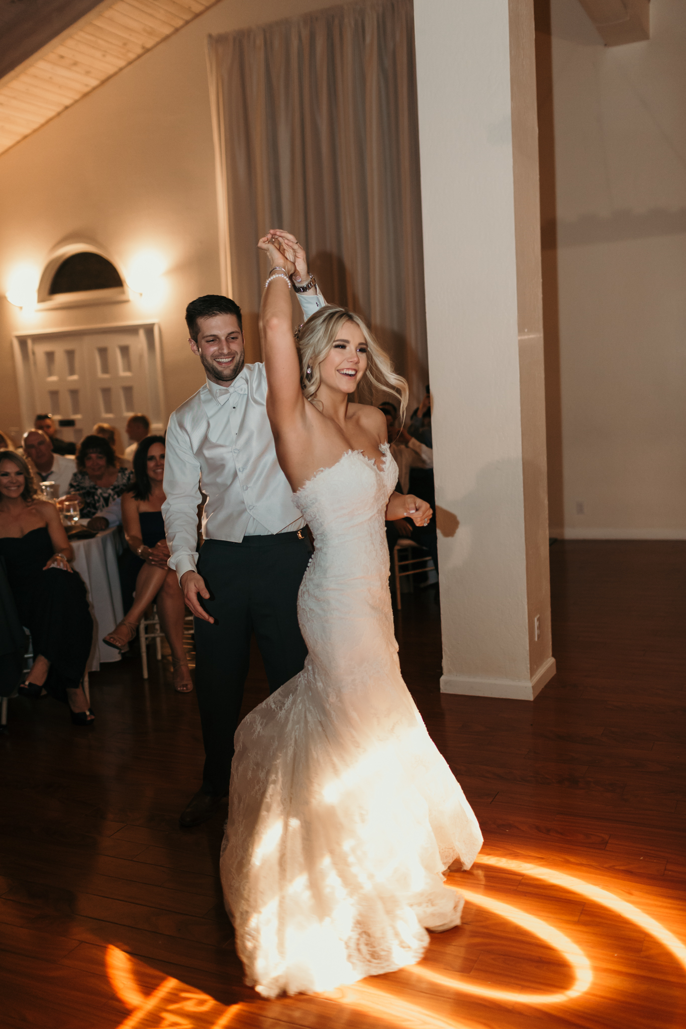 First Dance Elliston Vineyard Sunol.jpg