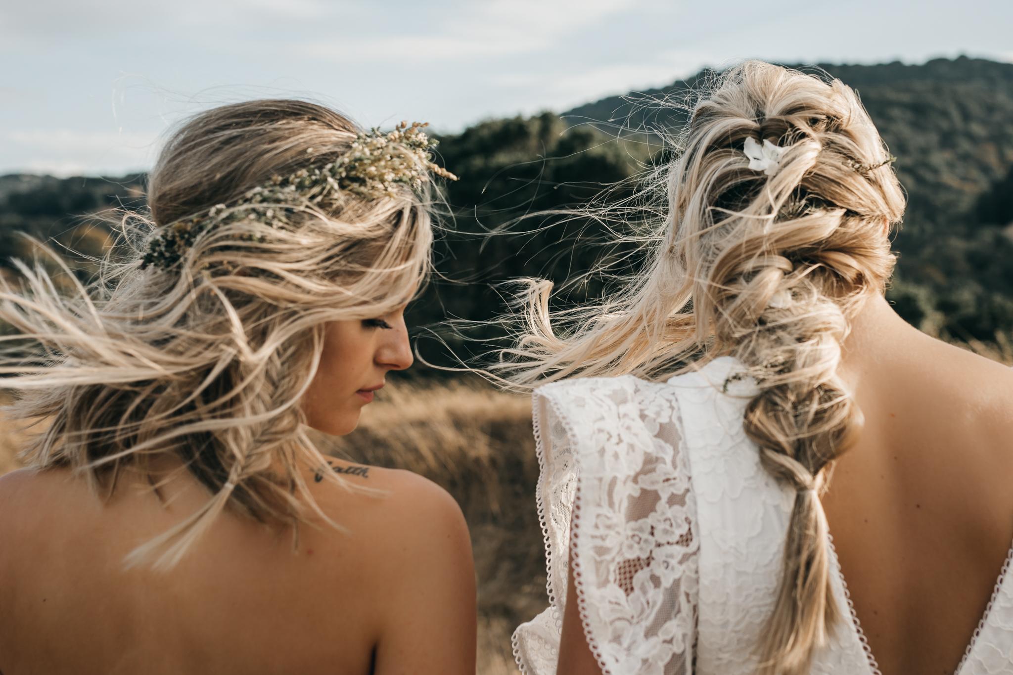 Pleasanton Livermore Brides