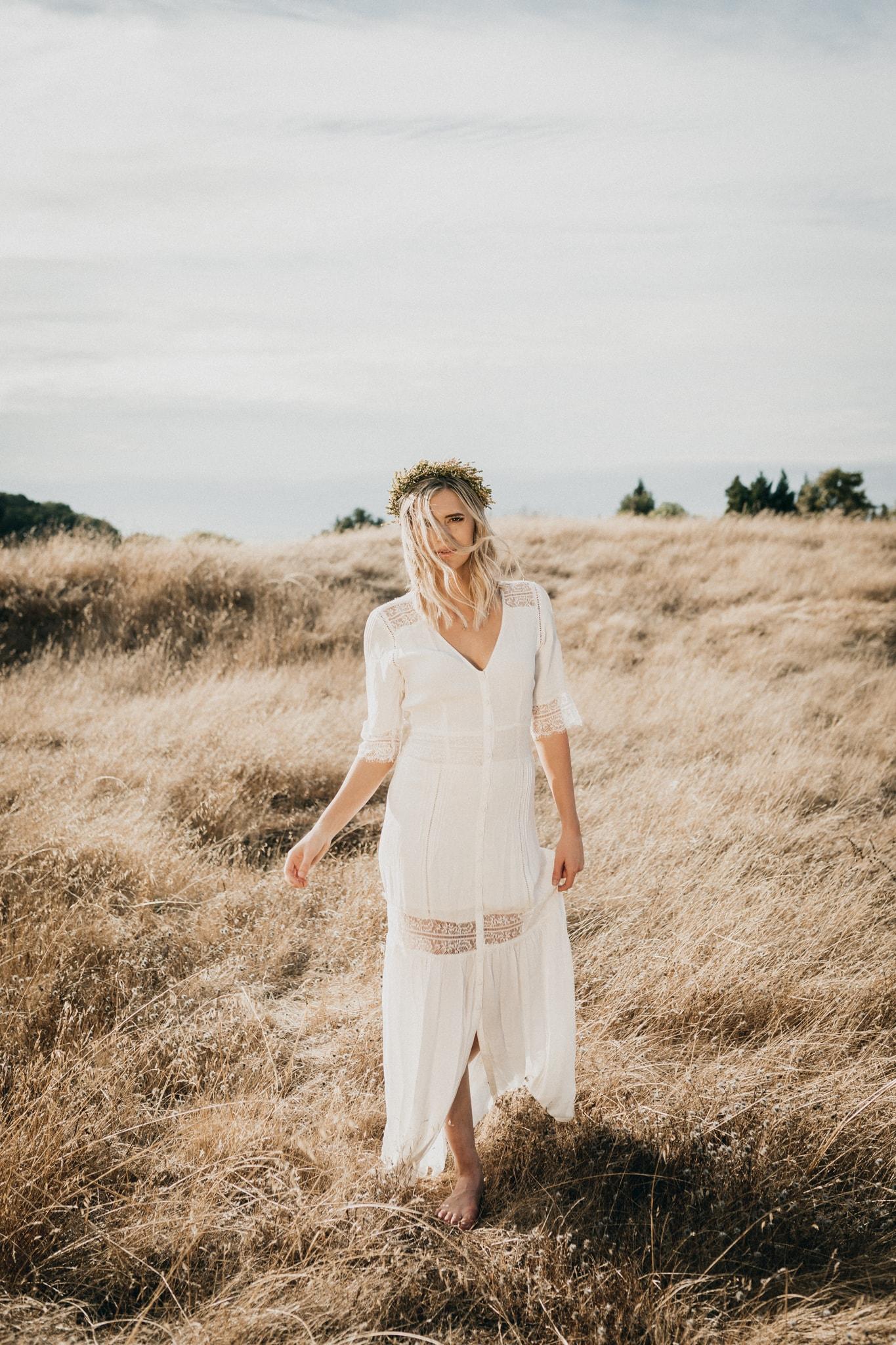 Livermore Bride Photography