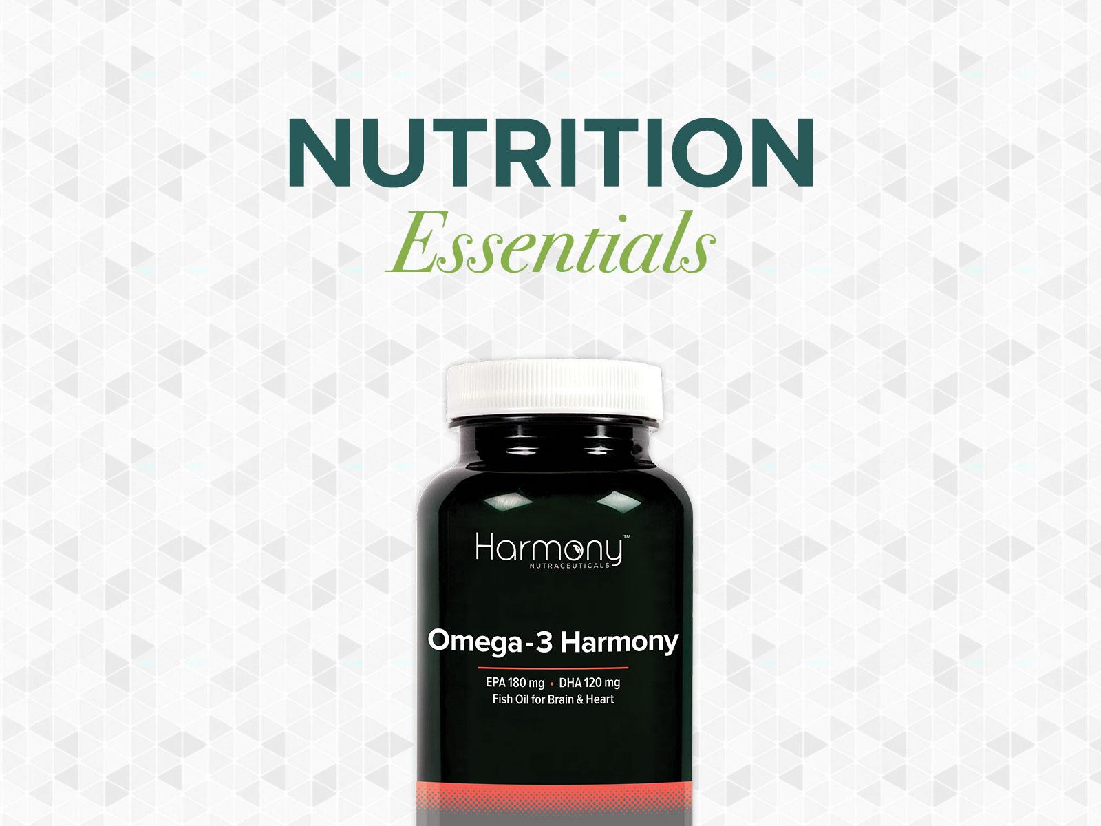 Harmony-Homepage-NutritionEssentials.jpg