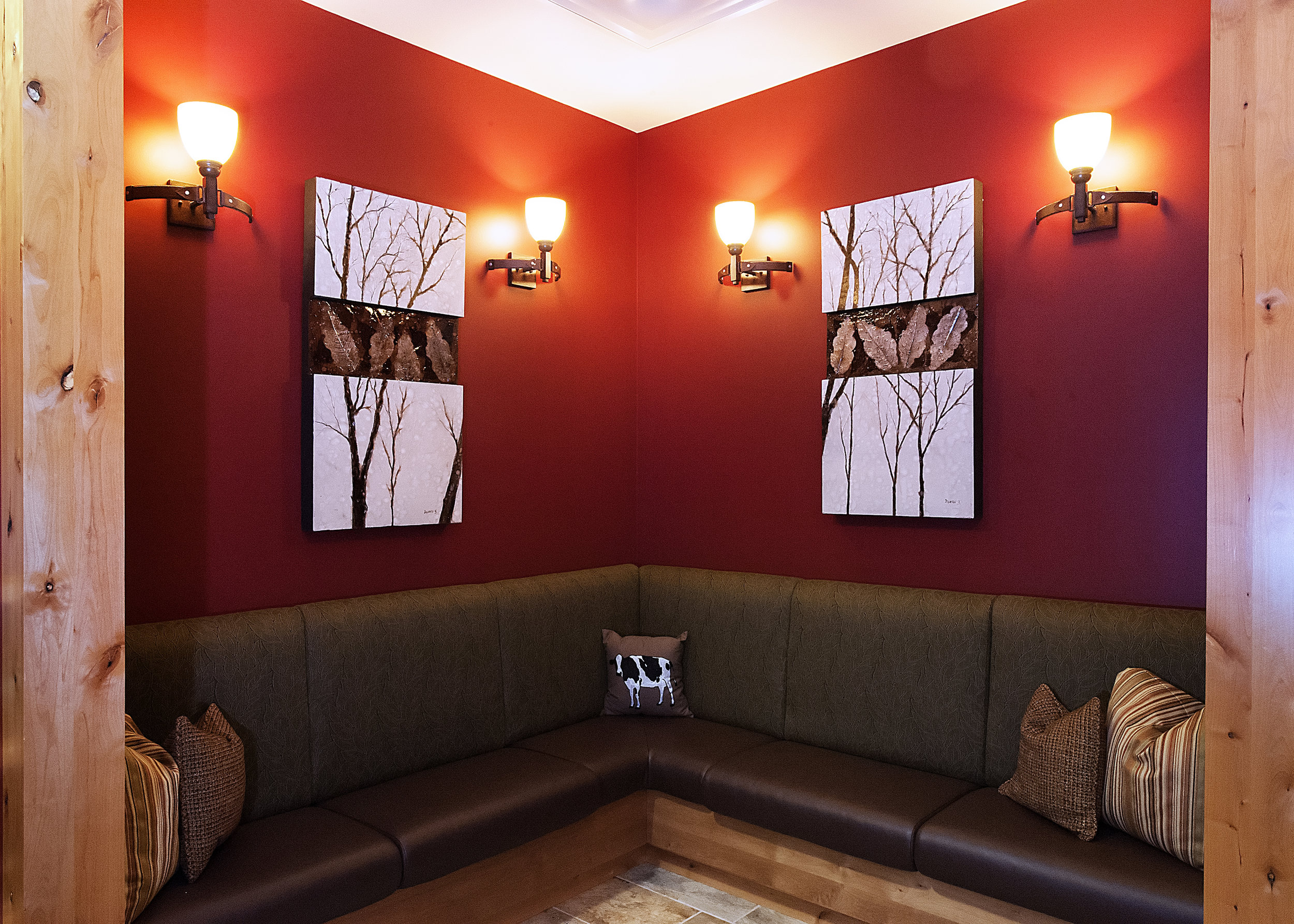 Linda tomky Designs_071.jpg