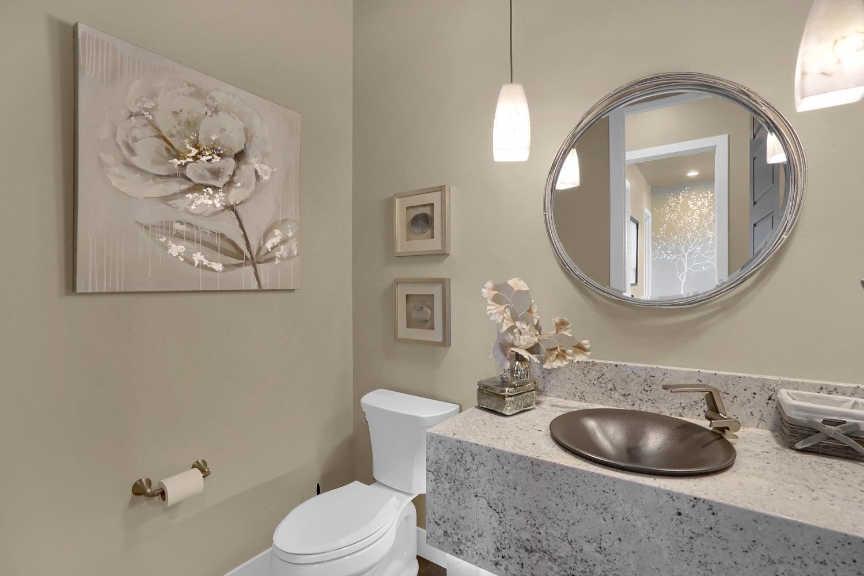 1807 Redbank Dr Colorado-large-002-5-Bathroom-1500x1000-72dpi.jpg
