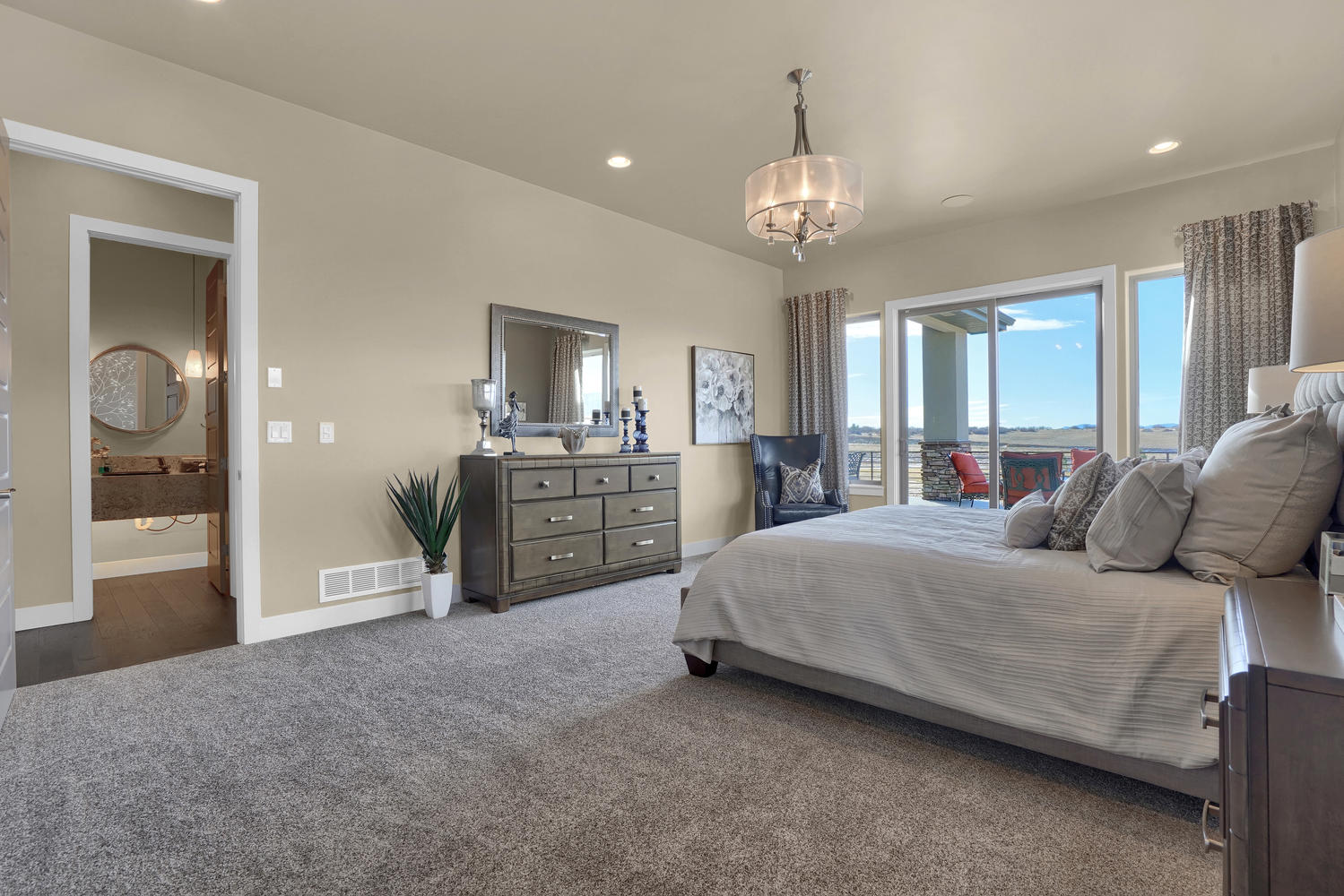 1807 Redbank Dr Colorado-large-006-4-Bedroom-1500x1000-72dpi.jpg