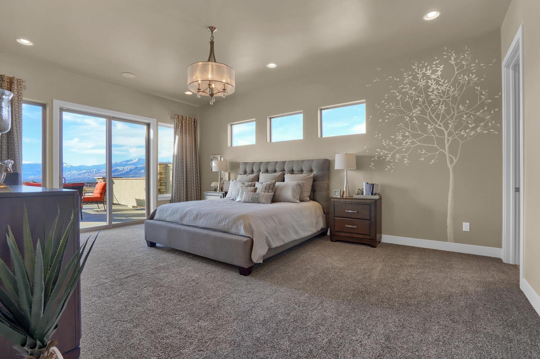 1807 Redbank Dr Colorado-large-005-1-Bedroom-1500x998-72dpi.jpg