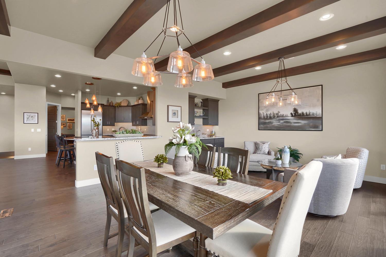 1807 Redbank Dr Colorado-large-022-36-Dining Room-1500x1000-72dpi.jpg