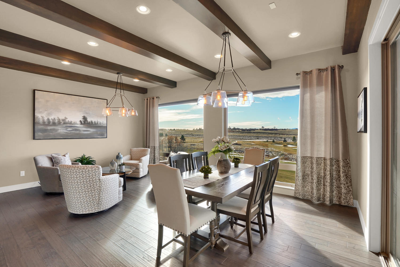 1807 Redbank Dr Colorado-large-024-25-Dining Room-1500x1000-72dpi.jpg