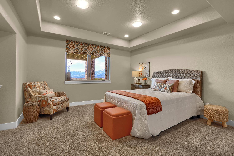 1807 Redbank Dr Colorado-large-028-27-Bedroom-1499x1000-72dpi.jpg