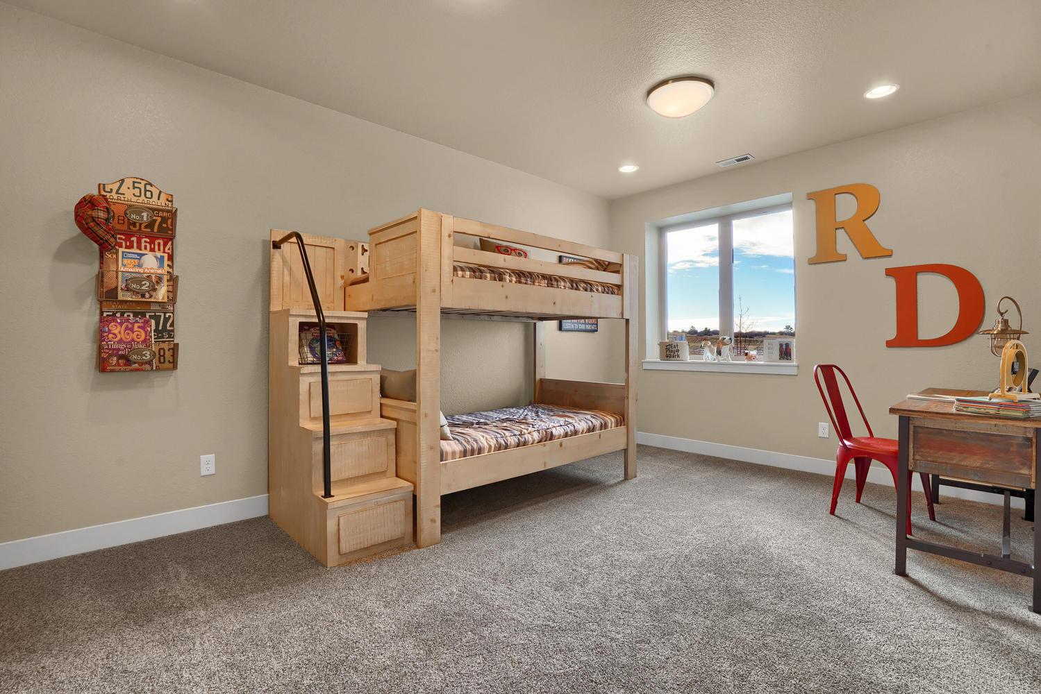 1807 Redbank Dr Colorado-large-031-30-Bedroom-1499x1000-72dpi.jpg