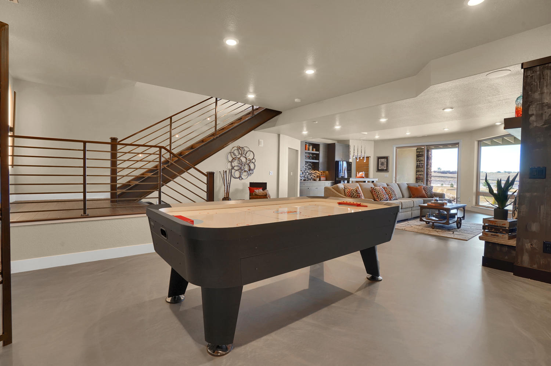 1807 Redbank Dr Colorado-large-036-33-Recreation Room-1500x996-72dpi.jpg