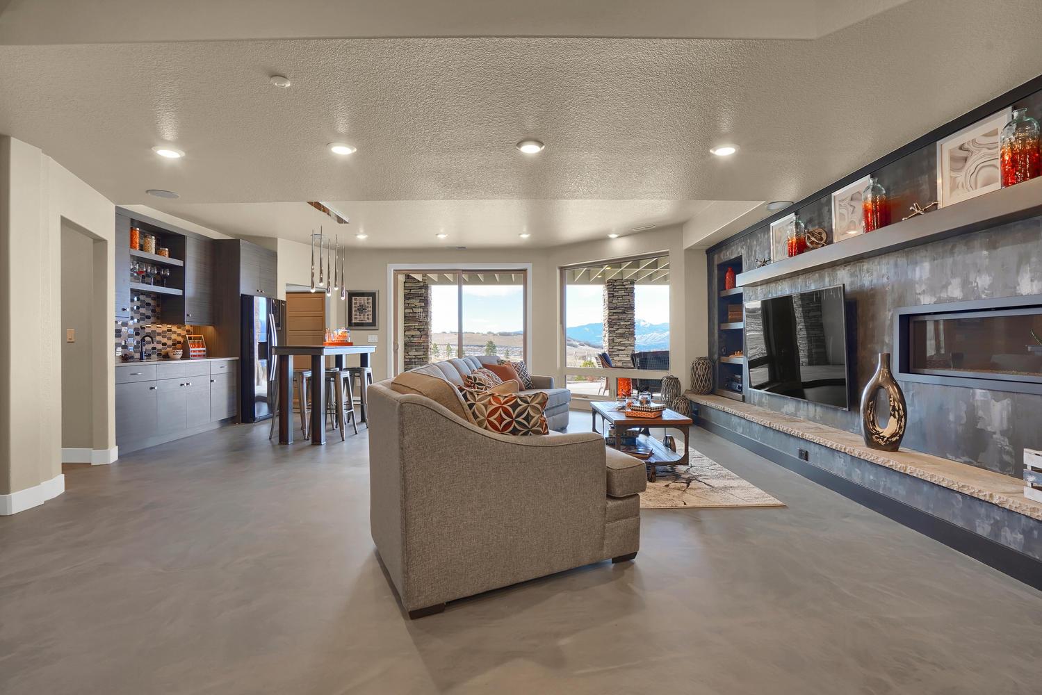 1807 Redbank Dr Colorado-large-037-35-Recreation Room-1499x1000-72dpi.jpg