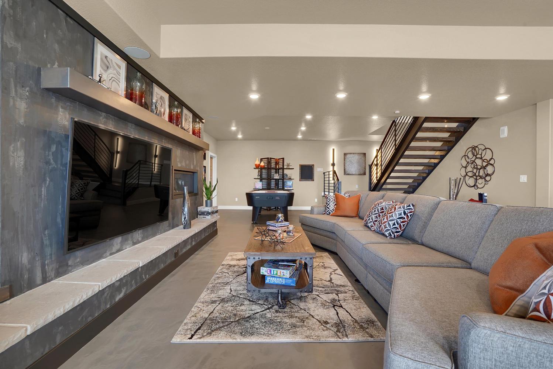 1807 Redbank Dr Colorado-large-038-38-Recreation Room-1499x1000-72dpi.jpg