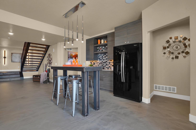 1807 Redbank Dr Colorado-large-040-40-Recreation Room-1500x1000-72dpi.jpg