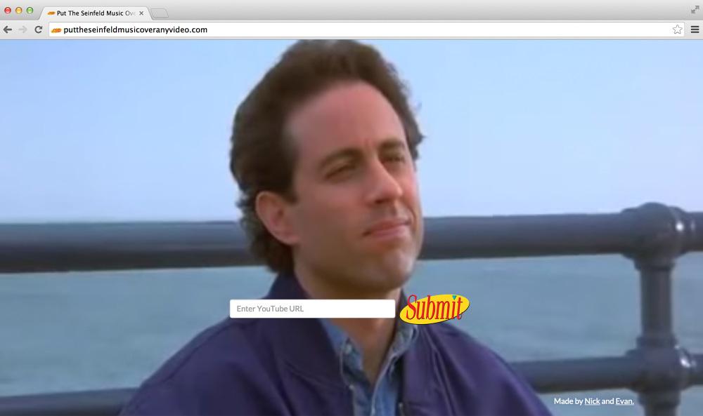 Seinfeld_still_1000.jpg