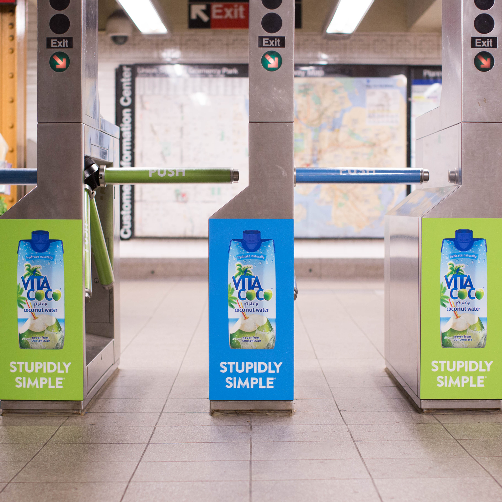 VC_subway_entry.png