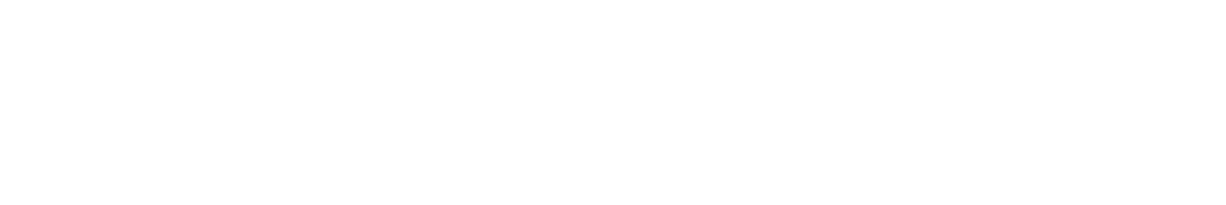 Wale Title v2.png