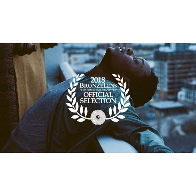 Wale has been selected for the Oscar-qualifying @bronzelens festival. Looking forward to sharing the film with the audience in Atlanta, GA in September! #bronzelens #shortfilm #filmfestival #walefilm