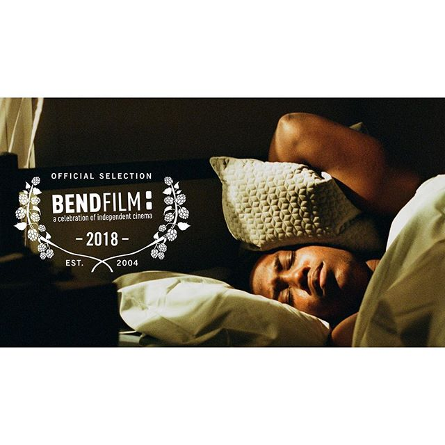 People of Oregon! Wale is screening at the @bendfilmfestival this weekend. If you happen to be near, we're at the Tower Theatre tomorrow and the McMenamins Theatre on Saturday. #bendfilm #oregonfilm #portlandfilm #shortfilm #walefilm #filmfestival