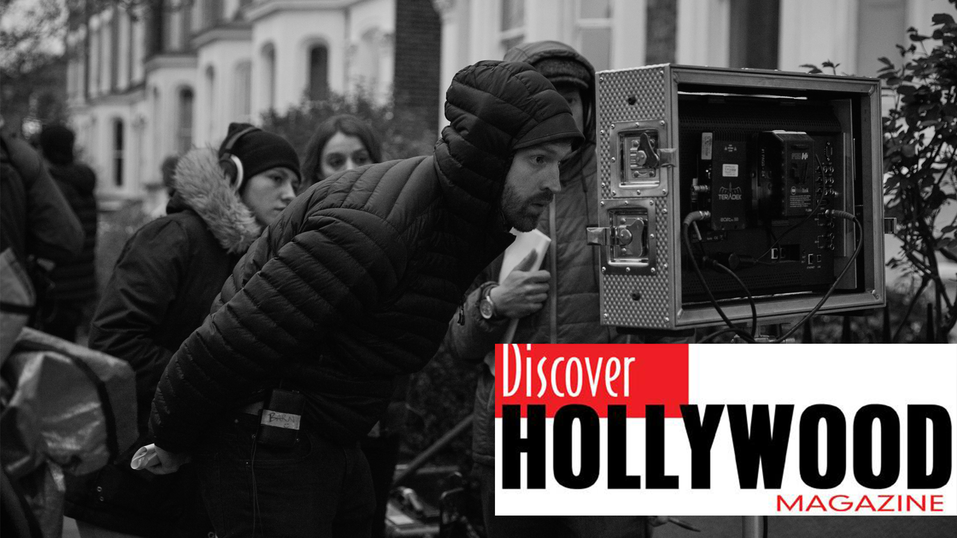 discoverhollywoodweb.jpg