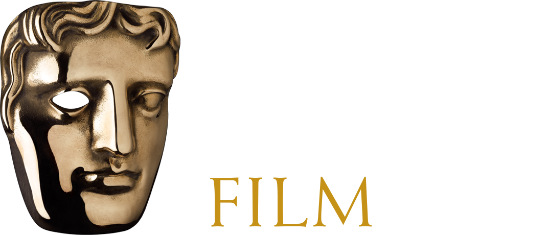 BAFTA_STAMPS_NOMINEE_FILM_PHOTO_MASK_NEG_SMALL.png