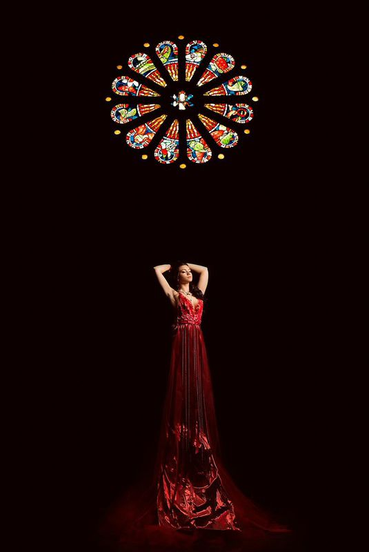JLMaas++Fleisher+Red+gown+1.jpg