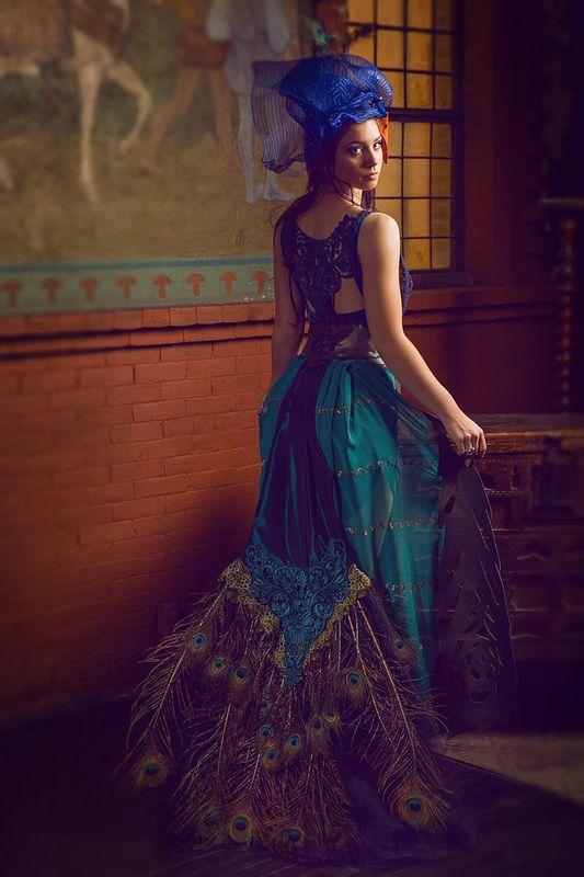 JLMaas+Peacock+gown+Fleisher.jpg