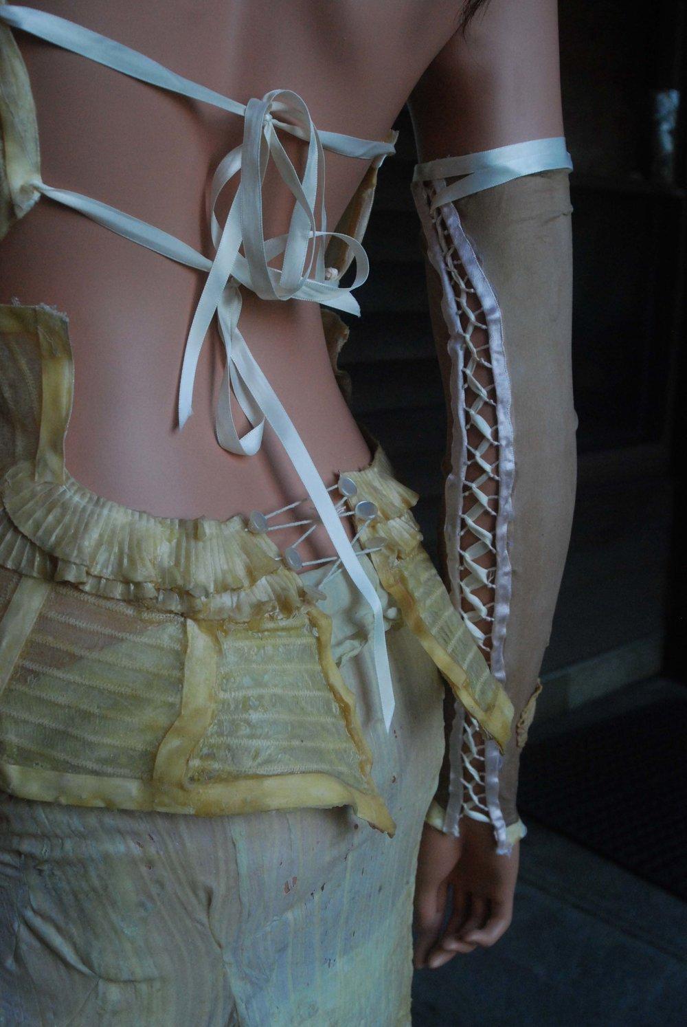 jlmaasi+costume+details+.jpg
