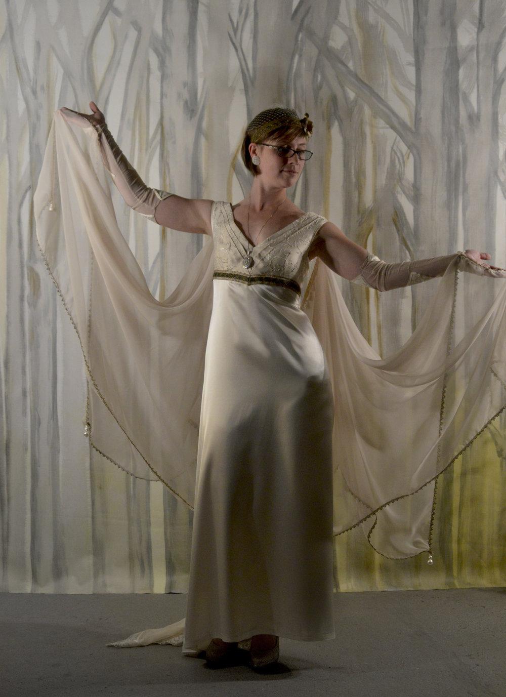 cassandra+gown+1.jpg