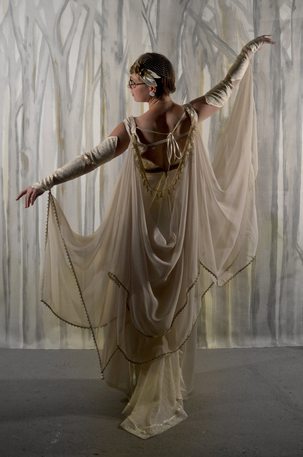 cassandra+gown+3.jpg