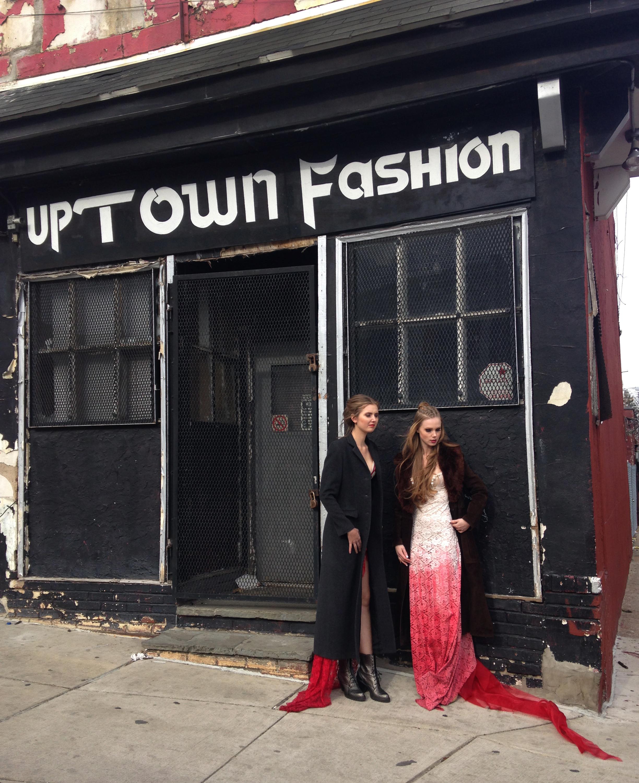 Uptown Fashion 2.jpg