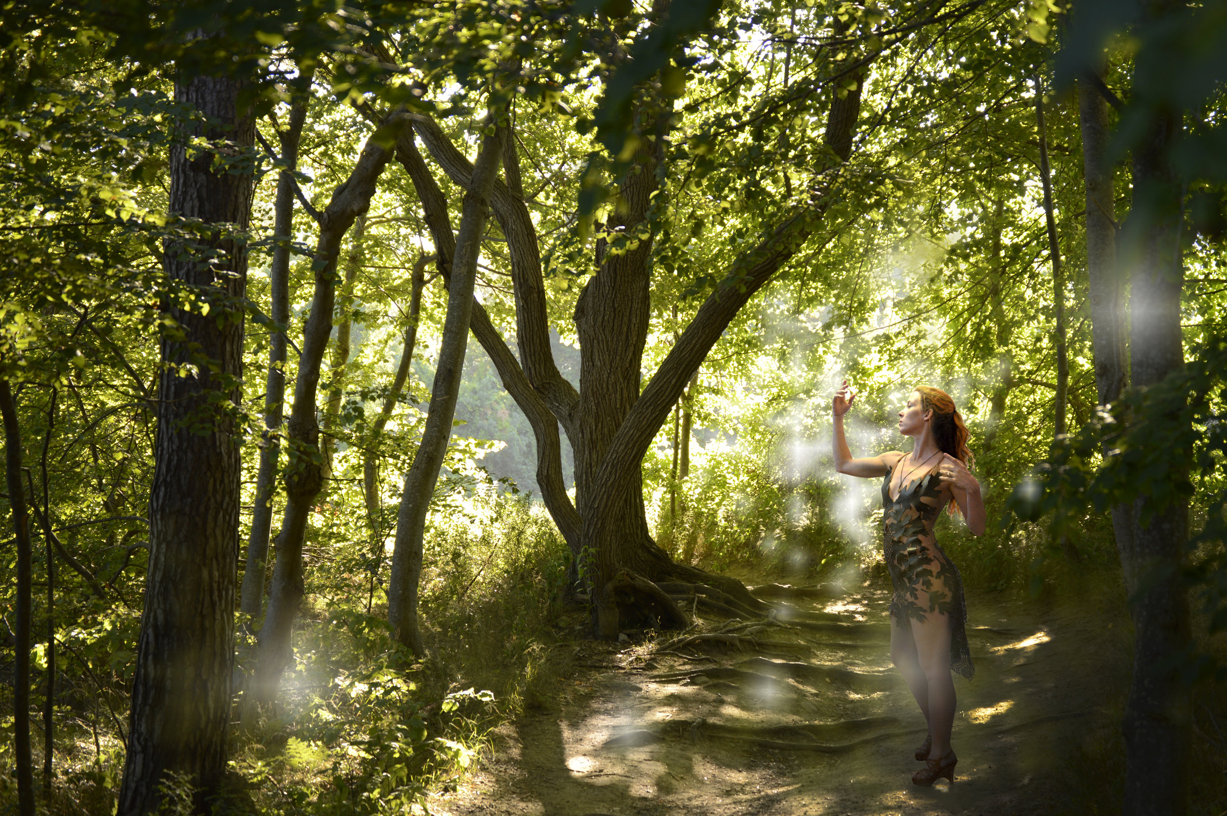 JLee Leaf gown MacWorth Island f1.jpg