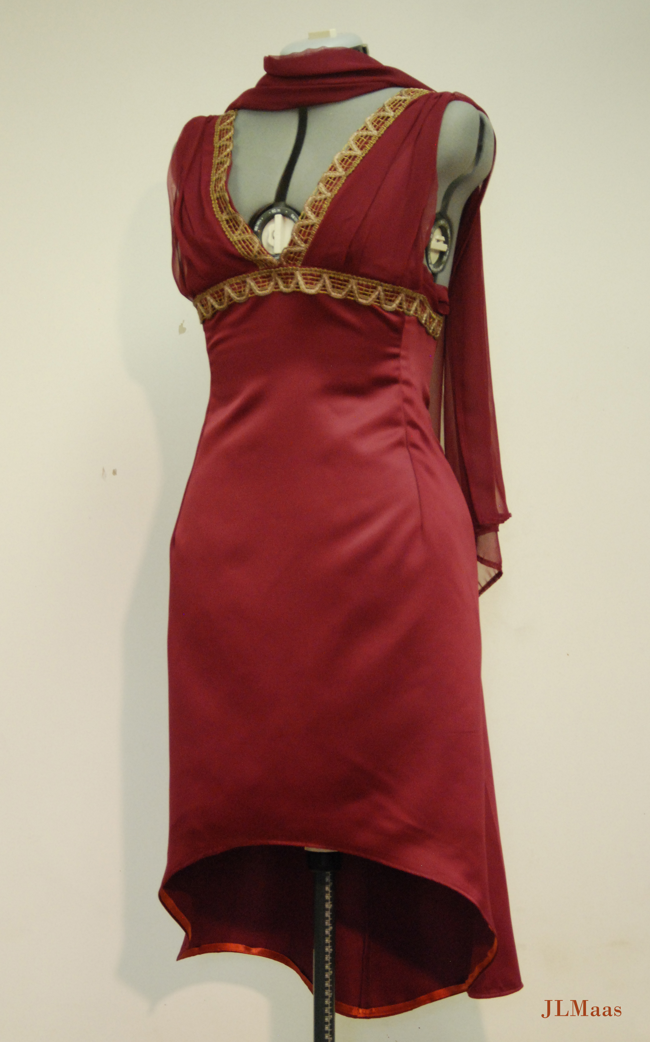 JLMaas Donnas dress 9.JPG