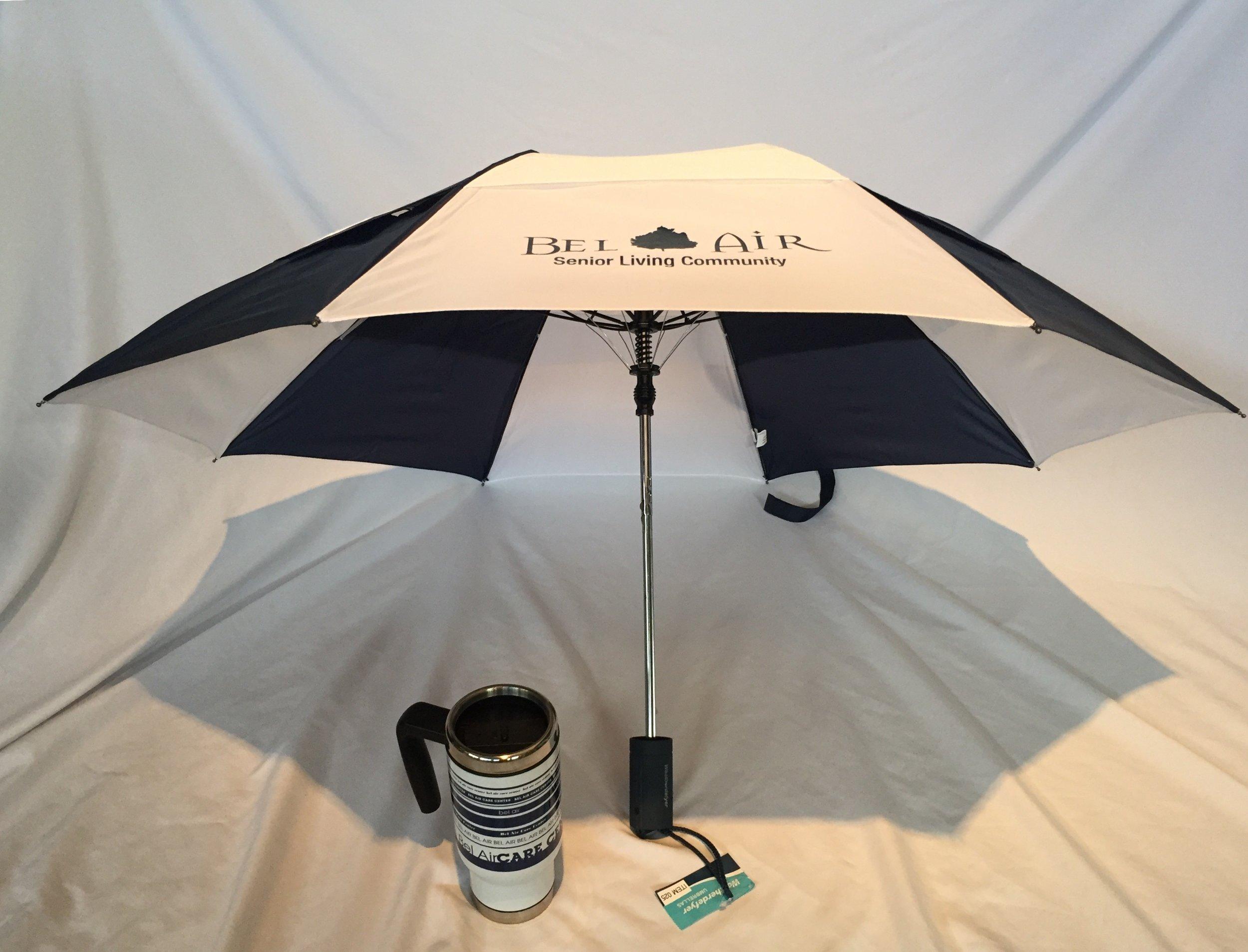BA Umbrella and Tumbler.jpg